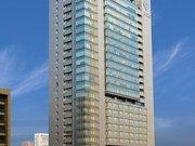 南京国信大酒店