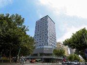 Orange Hotel Select (Qingdao Jiangxi Road)