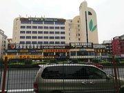 JinJiang Inns Shenzhen Bao'an Chuangye Road