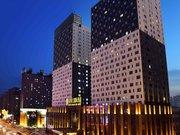 Shenyang Haiyun Jin Jiang International Hotel