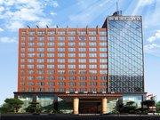Shenzhen Royal International Hotel