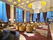 Liaoning International Hotel -Beijing
