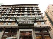 Tianjin Juchuan Lili Hotel