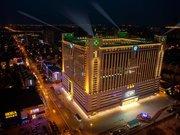 长沙万家丽国际大酒店