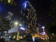 Zhuhai Zhonghai Pullman Hotel