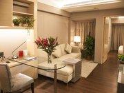 U-HOME公寓(深圳滨河时代店)