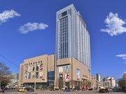 平凉新世纪商务宾馆