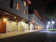 Hangzhou Brook Hotel