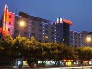 绵阳城区知几堂酒店(三里店)