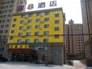 速8酒店(青岛胶州北关店)