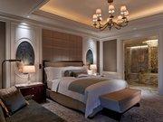 澳门丽思卡尔顿酒店