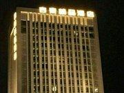 Jitai Boutique Hotel Tianjin Jinkun Bridge