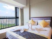 Guangzhou Sweetome Apartment Hotel(Donghuicheng)