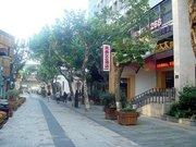 如家莫泰268(南宋御街店)