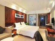 星程酒店三亚第一市场店