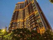 Shenzhen Somerset Grandview Serviced Apartment