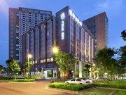 Chengdu Folk Inn- Software Park