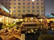 秦皇岛长城酒店