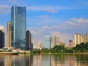 Sweetome Vacation Rentals (Dongyi Waiguo)