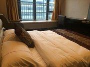 Guangzhou anman hotel