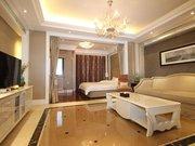 SUNWAH HOTEL