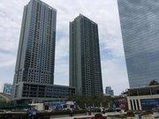 深港酒店公寓(华贸中心店)