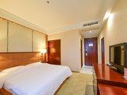 速8酒店(泰州江州南路店)