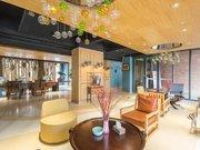 龙泉天伦大酒店