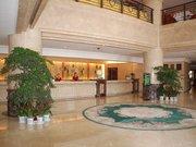 龙泉香溢大酒店