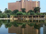 宣威美奂酒店