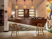 Xushe Art Design Hotel