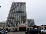 Vienna International Hotel (Yangzhou Wanda Plaza Libao)