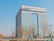 锦江之星品尚(垦利石化大厦店)