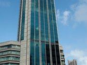Ambassador Hotel - Shanghai