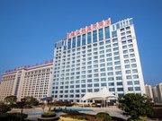 维也纳国际酒店(武汉长江二桥店)