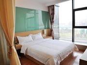 星程酒店(北京南站店)