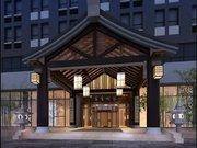Scholars Family Hotel (Suzhou Xinghai Branch)