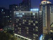 赞成宾馆(杭州国际店)
