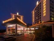 Venus Hotel Shenzhen Shajing Qilin