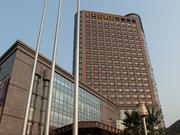 闽中大酒店