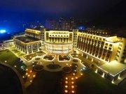 六盘水艾兰国际酒店