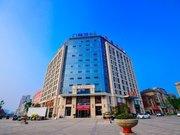 速8酒店(徐州沛县九龙城店)