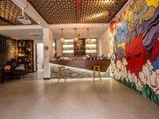 乌镇墟舍艺术设计酒店