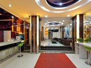 Huzhou Youyou Holiday Hotel