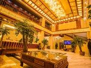 香格里拉日月星城大酒店