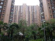 武汉汉口中心嘉园家庭公寓