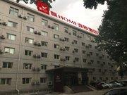 飘HOME连锁酒店(北京华贸一店)(原雅悦酒店)