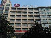 怡莱酒店(浏阳河广场店)