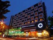 Millan Hotel (Haohui)
