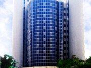 德阳大酒店